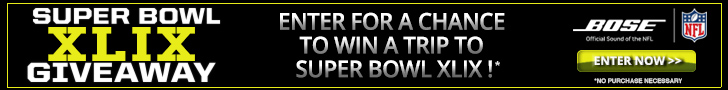 https://usscpromotions.com/si/bose_superbowl_2014/