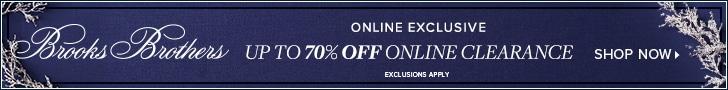 http://www.brooksbrothers.com/Sale/sale,default,sc.html