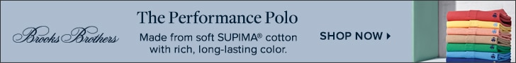 http://www.brooksbrothers.com/mens/polos-knits/0298,default,sc.html?pmin=1&prefn1=fabric&prefv1=Supima%C2%AE%20Cotton&cmp=bac_US_google_DR_RM_D_R_Remarketing_gdn_Supima-Performance-Polo-728x90&gclid=CPiA4J6wg9QCFYiFswodqmMIUQ
