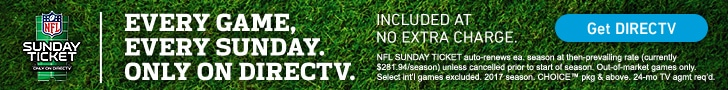 https://www.directv.com/sports/nfl?lpos=Header:5