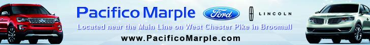 http://www.pacificomarple.com