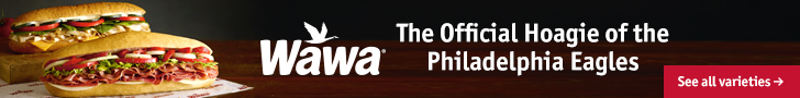 https://www.wawa.com/fresh-food/wawa-delivery
