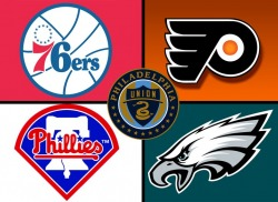 Philly sports blog