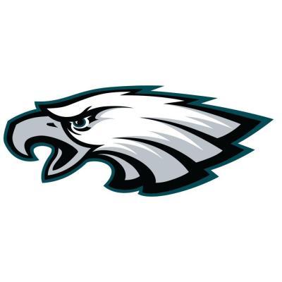 philadelphia eagles news rumors fast philly