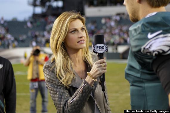 Fox Reporter Erin Andrews Peephole Trial Starts Today