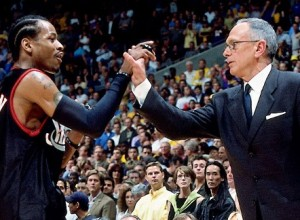 larry-brown-iverson