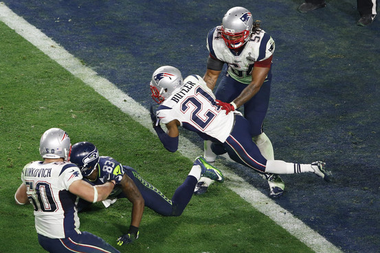 344a2ccfb HOW MALCOLM BUTLER SAVED THE SUPE FOR THE PATRIOTS