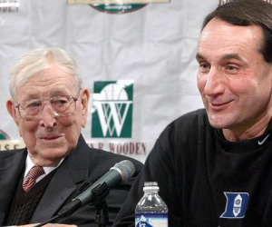 John-wooden-and-mike-krzyzewski-have-12-final-four-appearances-the-record-for-a-head-coach-300x250