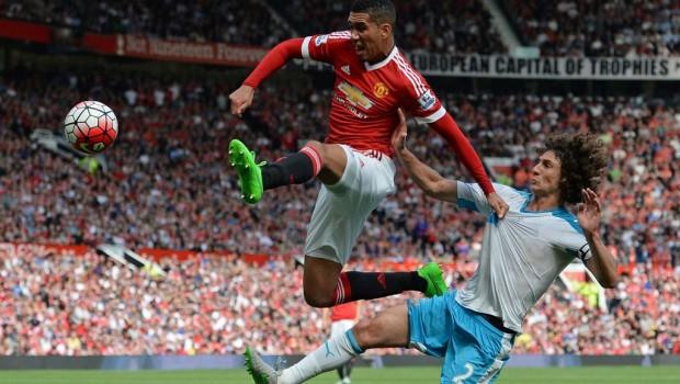 Manchester-United-v-Newcastle-United