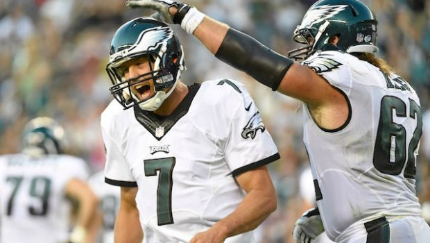 Sam-Bradford-Eagles-playoffs-08-25-15