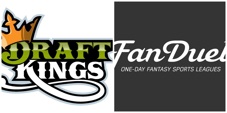 fantasy football bets denver game online