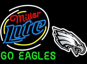 miller-lite-go-philadelphia-eagles-nfl-neon-beer-sign_giant