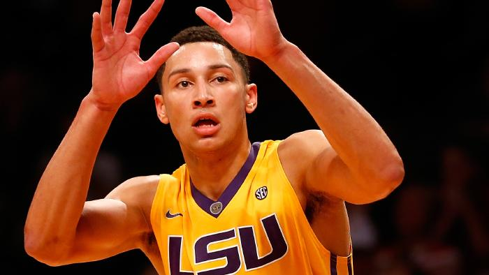 ben simmons - photo #37