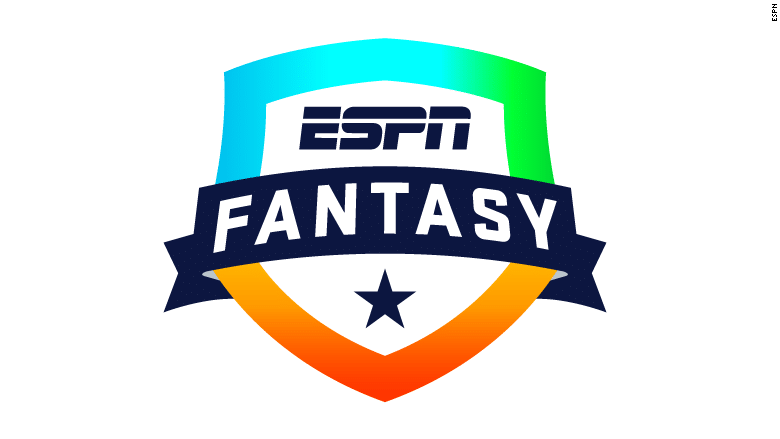First Sunday Fantasy Fumble Espn S App And Website Crashes Fast Philly Sports