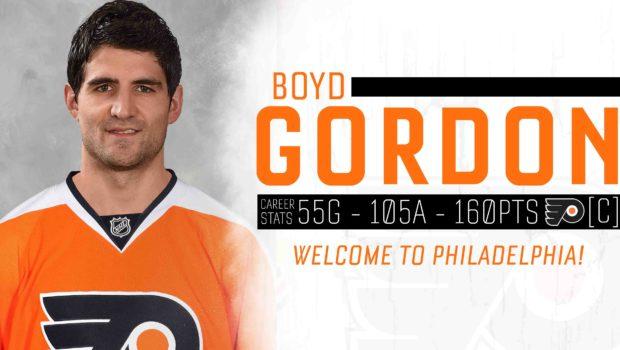 boyd-gordon