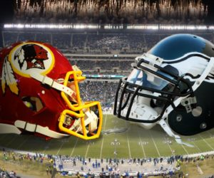 redskins-eagles