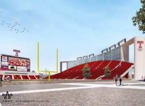 emple-stadium-rendering