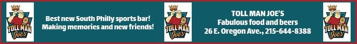 http://www.tollmanjoes.com