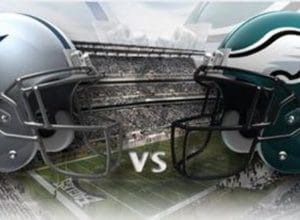 eagles-cowboys