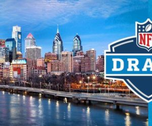 philly draft