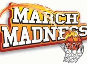 March-Madness-logo1