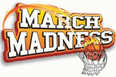 March-Madness-logo1