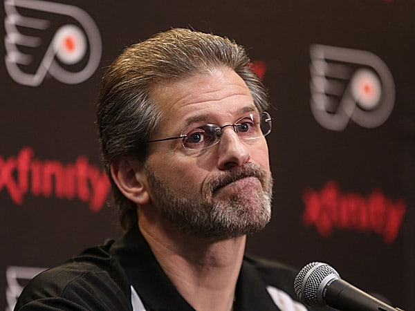 Image result for hextall gm