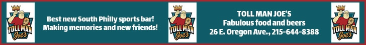 https://www.tollmanjoes.com
