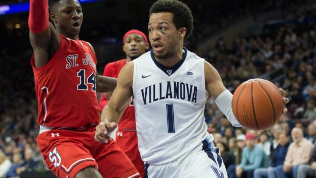 Philadelphia Sport Blog & News