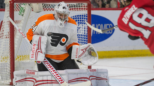philly sports flyers