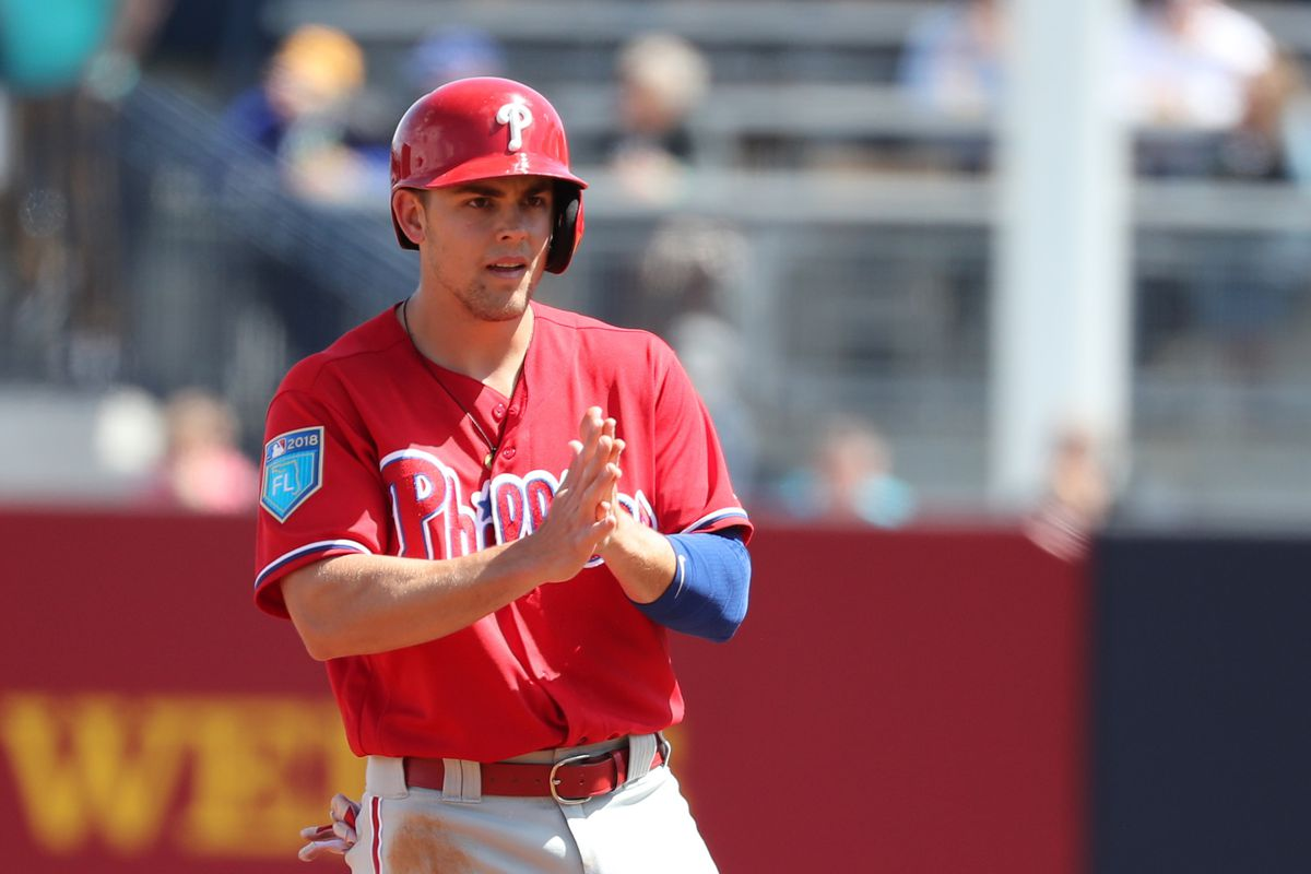 Kansas City Colleges >> TODAY'S PHILS-METS ON FACEBOOK LIVE: A CABLE CORD-CUTTER'S ...