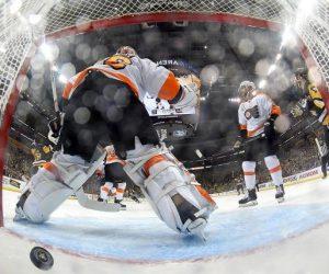 Crosby-goal-300x250
