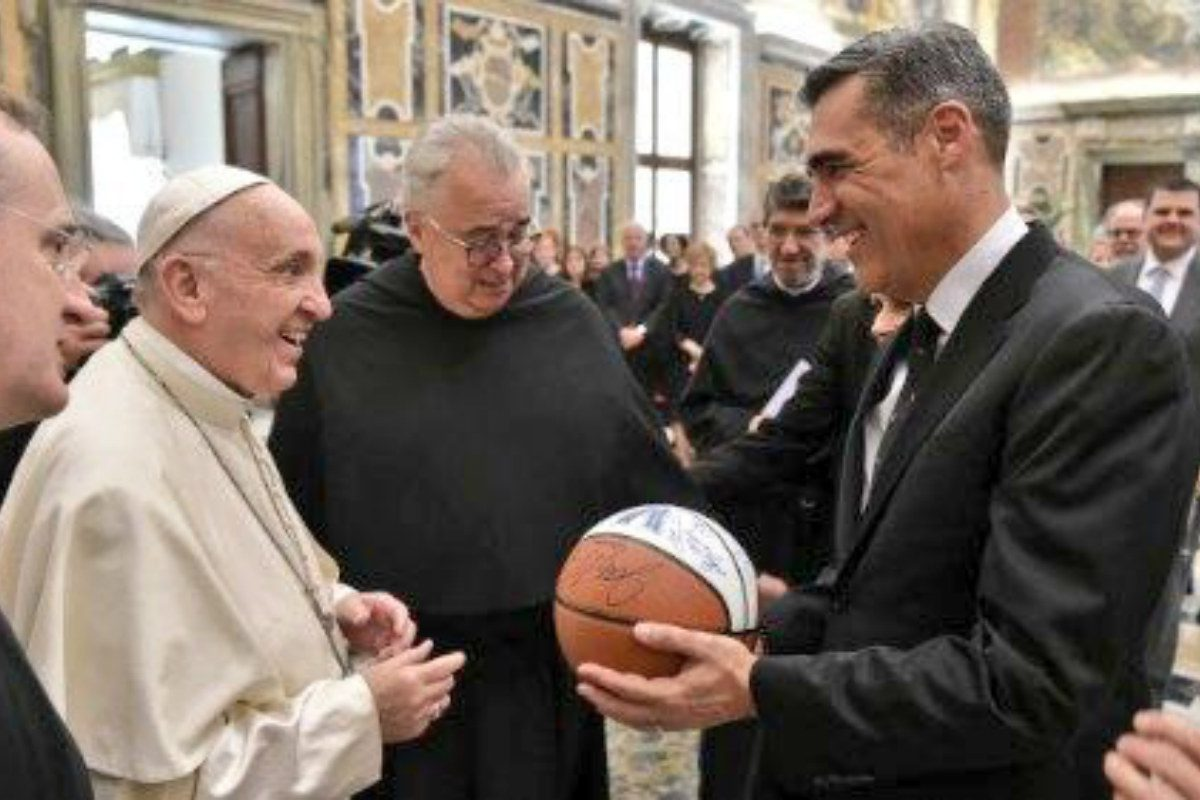 Wright-and-the-pope