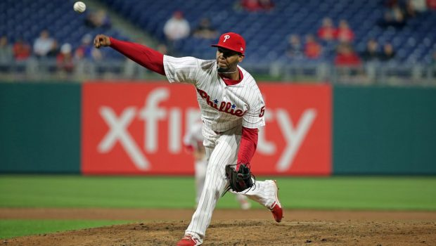 WATCH PHILLIES DOMINGUEZ