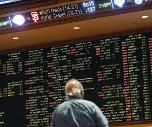 Delaware-sports-betting-launch-300x250