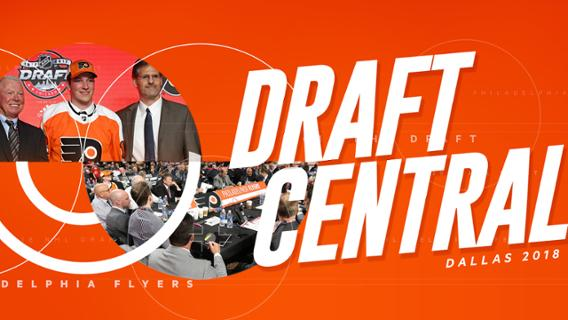Flyers-draft