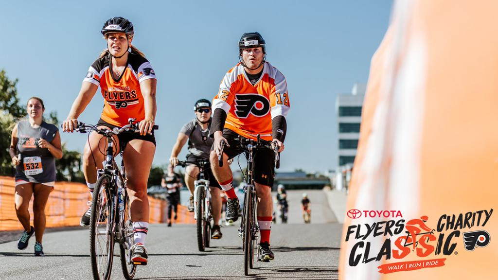 Flyers-charity-classic