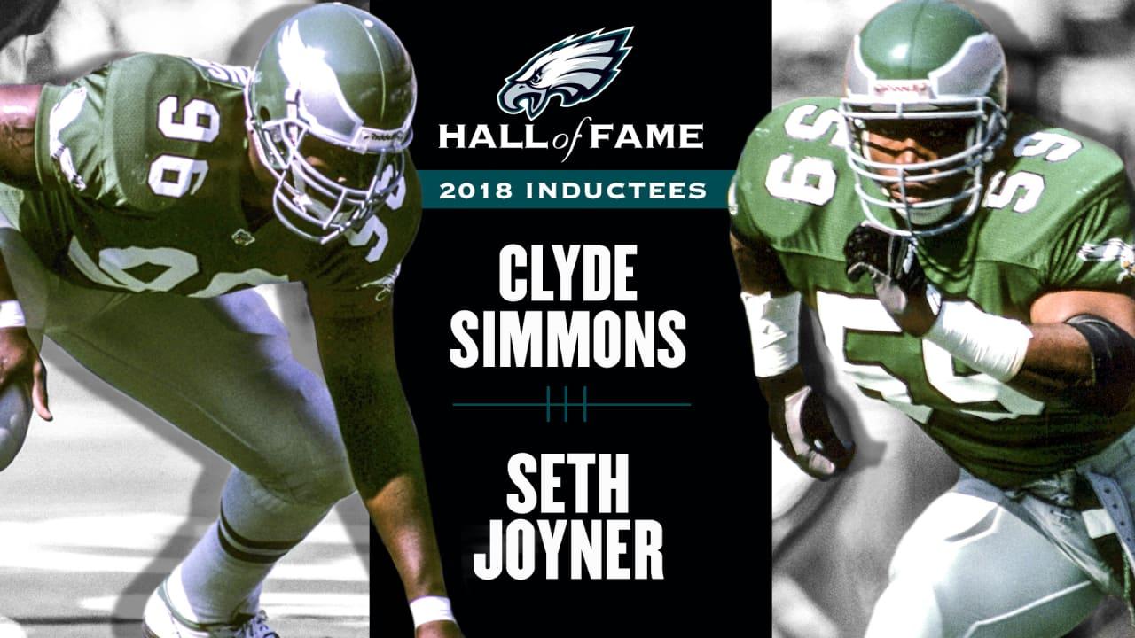 Joyner-and-simmons