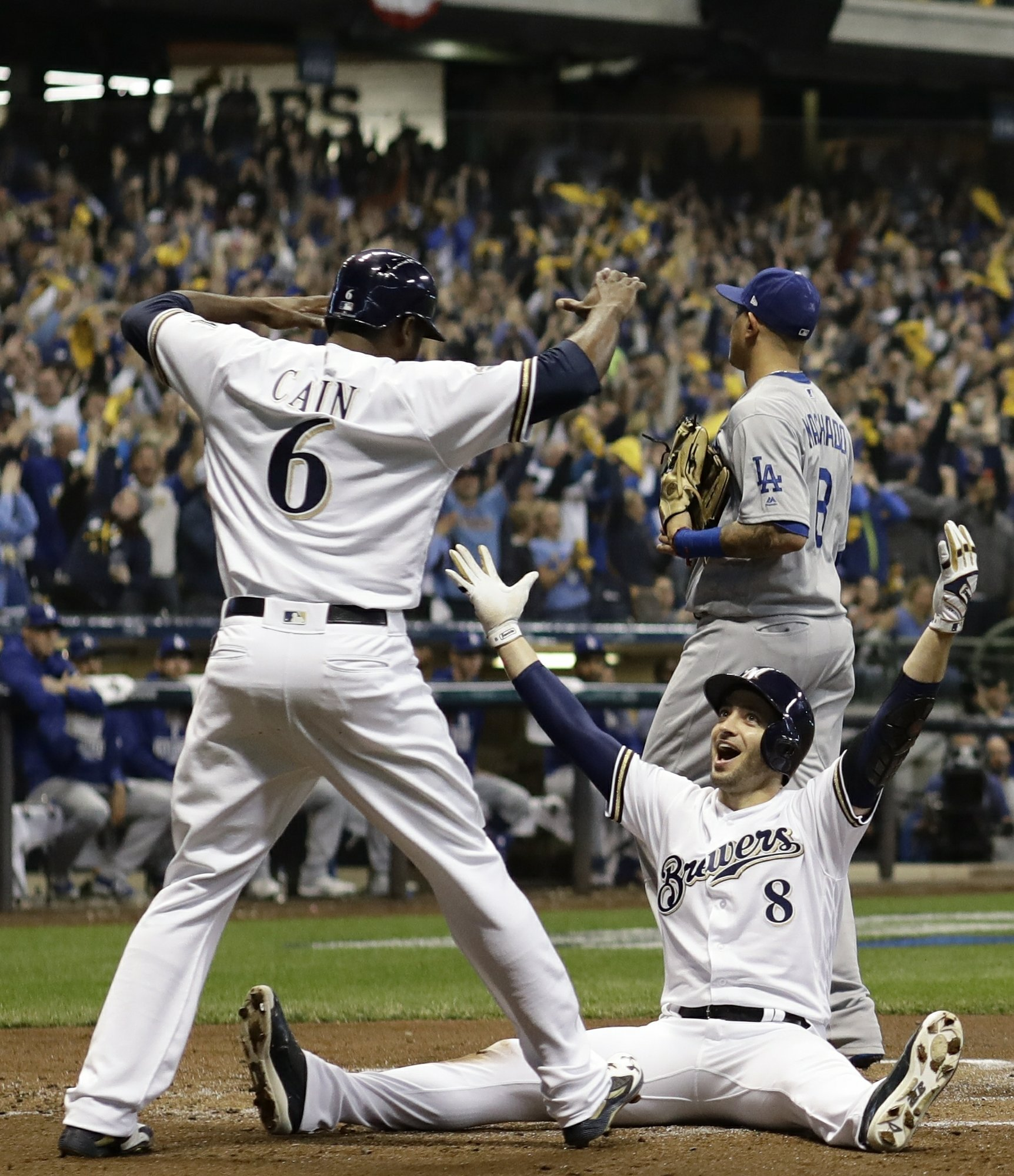 Brewers-1
