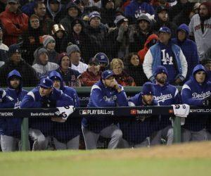 Dodgers-1-300x250