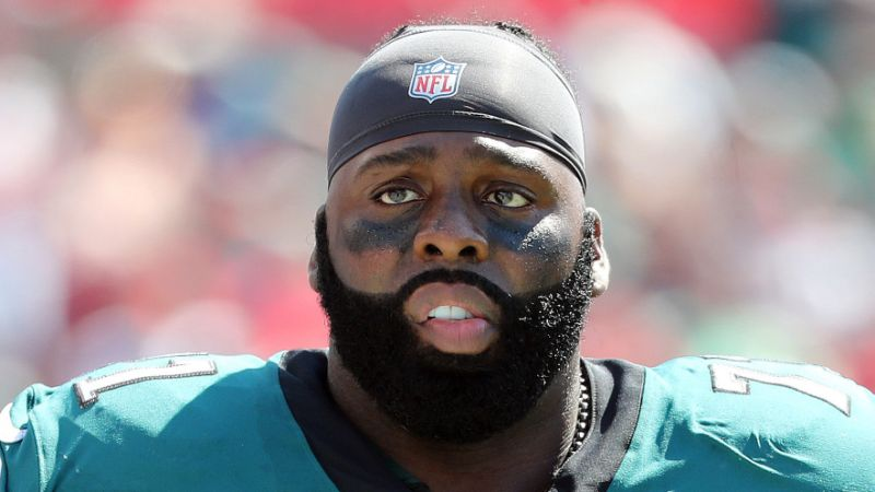 Jason-peters