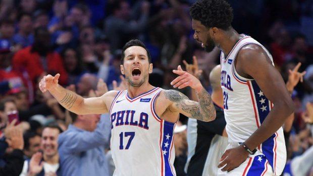 Philadelphia Sports Blog | Philadelphia Sports News | Fast ...
